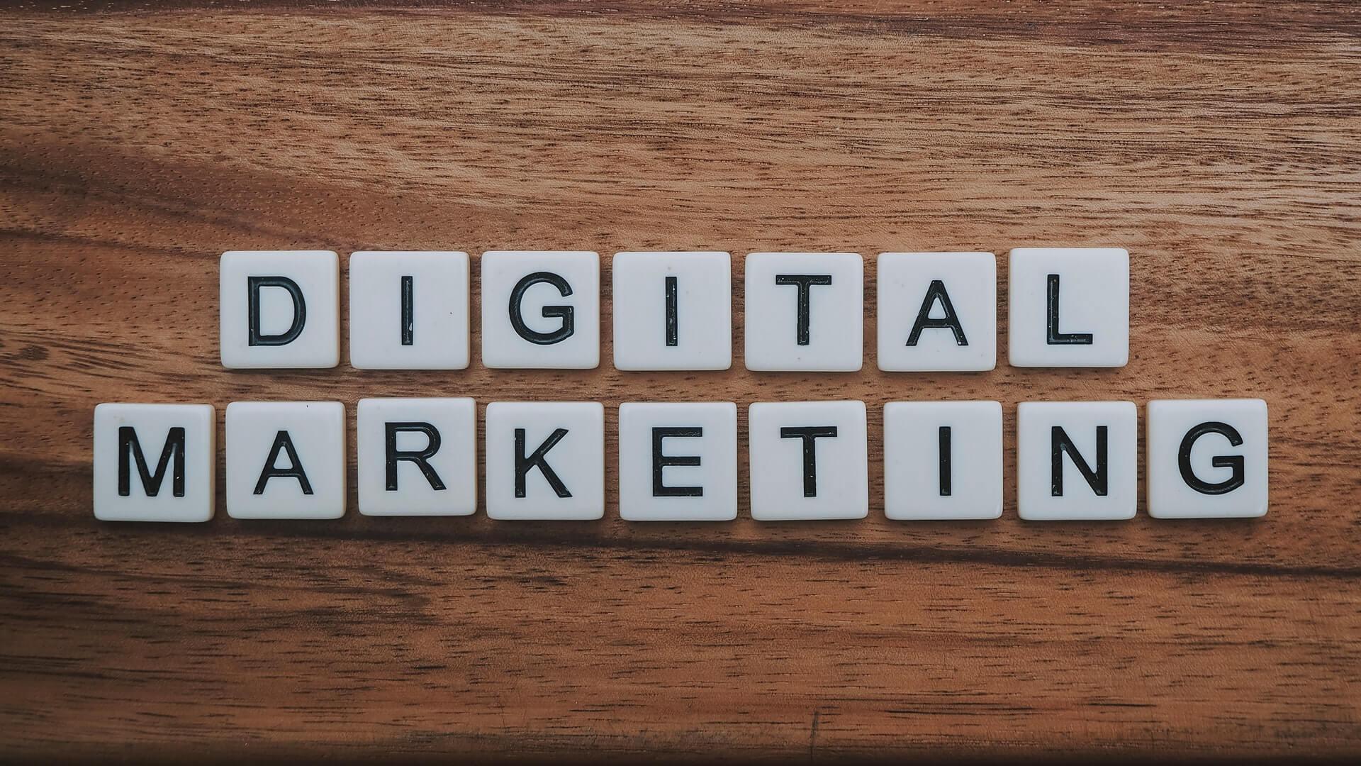diggity marketing SB0WARG16HI unsplash