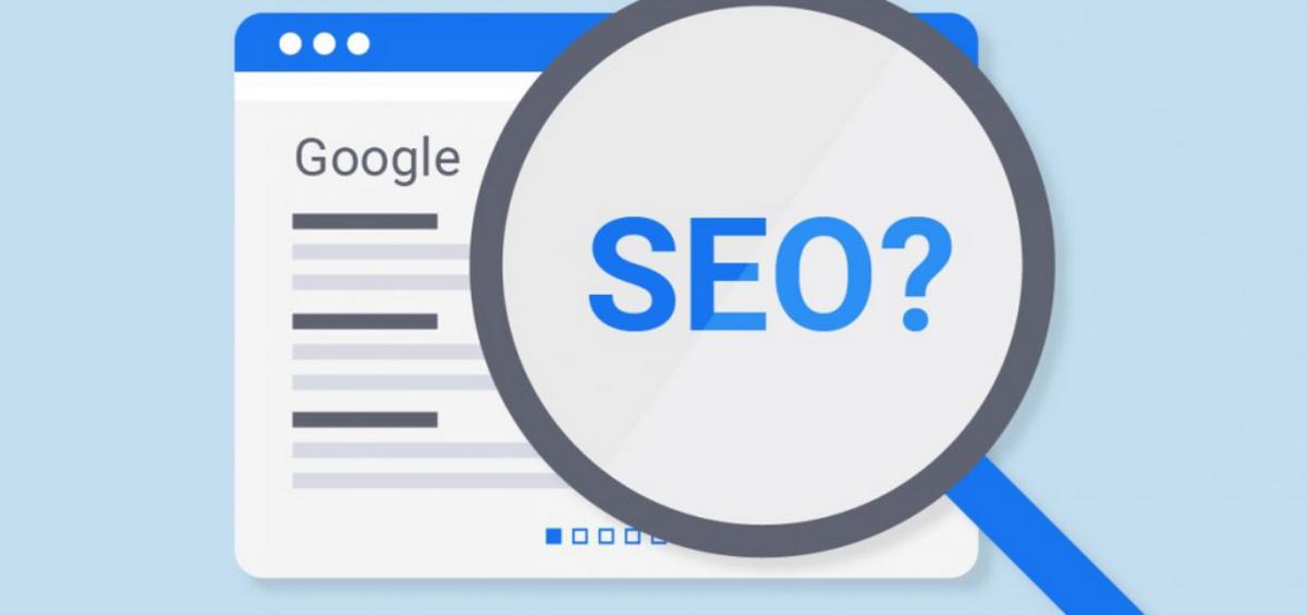 SEO Hacks For Improving Website